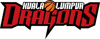 KL Dragons